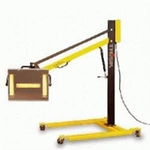 Euro Import Albi : cuve de sechage de pieces mecaniques ~ Gottalentnigeria.com Avis de Voitures
