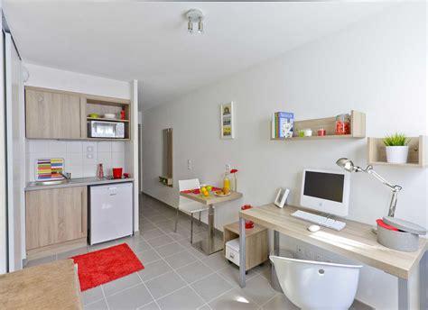 chambre etudiante lille résidence étudiante orléans carré céleste les belles