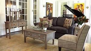 About A Chair : angelo surmelis furniture placement ~ A.2002-acura-tl-radio.info Haus und Dekorationen
