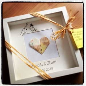 Geldgeschenk Cadeautjes Pinterest Hochzeit Suche