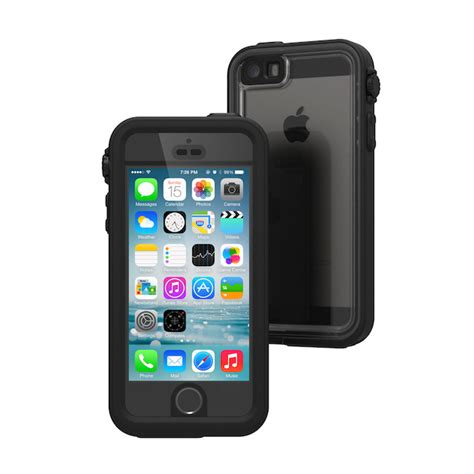 waterproof iphone 5s catalyst for iphone 5 5s provides rugged