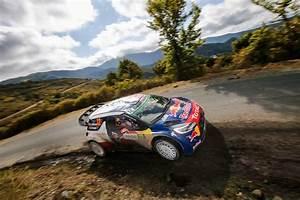 Rallye D Espagne : lefebvre continue en ds3 wrc ~ Medecine-chirurgie-esthetiques.com Avis de Voitures