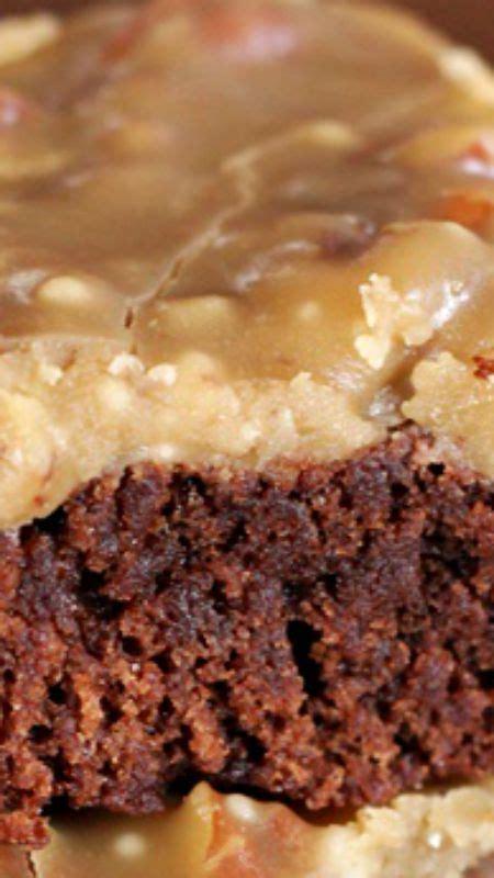 Best 25+ Cajun Desserts Ideas On Pinterest Southern