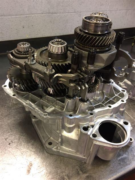 Repairs - gearboxrepair-newcastle