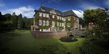 Haus Ruhr  Münster Spezial Heiraten