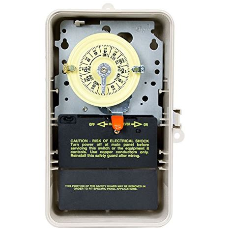 compare price   volt timer switch tragerlawbiz