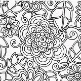Coloring Pages Colorful Drawings Shower Prints Curtain sketch template
