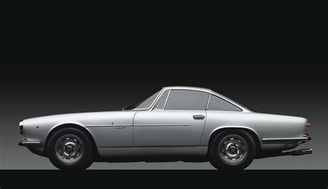 gt swb competition berl automobile sothebys