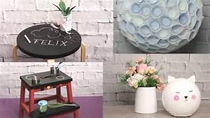 Ikea Möbel Individualisieren : die sch nsten ikea hacks so einfach m beln sie m bel auf ~ Watch28wear.com Haus und Dekorationen