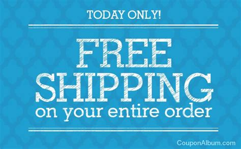 Pottery Barn Teen Sale + Free Shipping Offer!