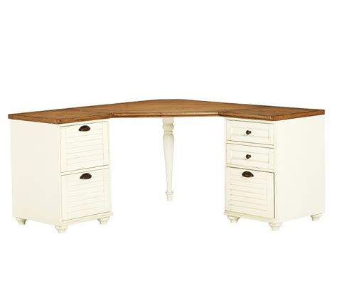 Desk With File Drawers by Desk With Filing Cabinet Drawers Roselawnlutheran