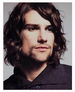 Men's haircuts medium short along with Medium Haircut for ...