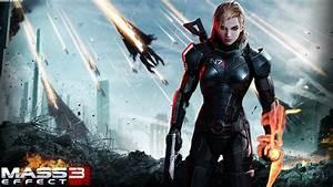 Mass Effect 3 Abrechnung : mass effect 3 wallpaper 1920x1080 42872 ~ Themetempest.com Abrechnung