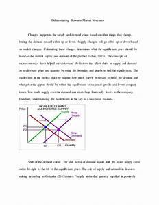 help me do homework creative writing course symbiosis pune i do my homework in german