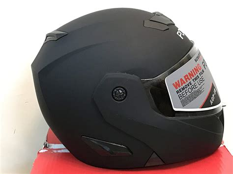 Best Motorcycle Helmets Brands In India