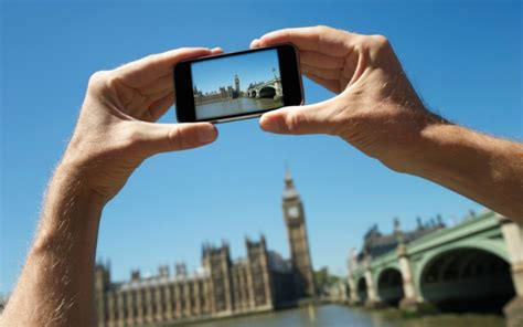 how to take a picture of your phone screen how to use your phone overseas ultimate guide