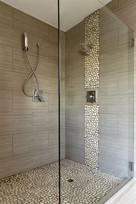 bathroom tile ideas   home pinterest