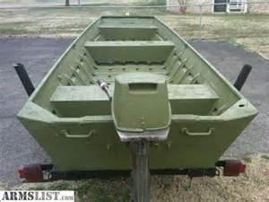Aluminum Boats Jon Images