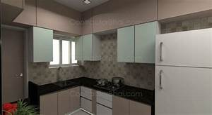 2 bhk flat in hinjewadi contractorbhai With interior ideas for 2 bhk flat