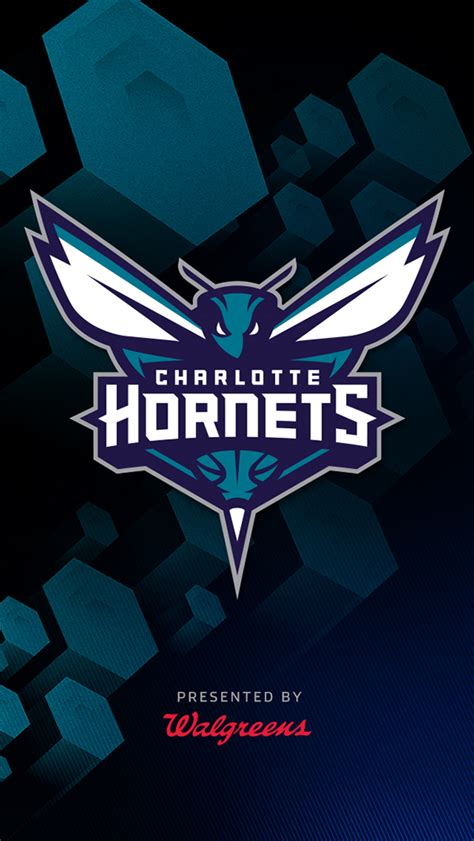 See more ideas about charlotte hornets, charlotte, hornet. 44+ Charlotte Hornets iPhone Wallpaper on WallpaperSafari