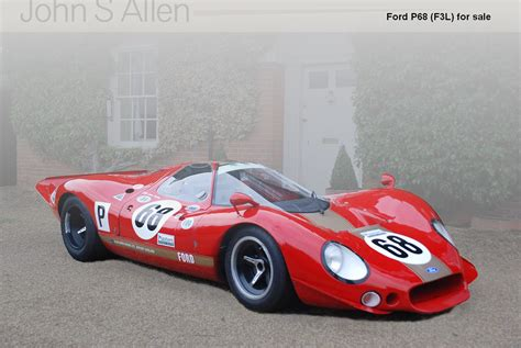 Mazda Biante 4k Wallpapers by Ford Gt40 Replica Best Car News 2019 2020 By Firstrateameric