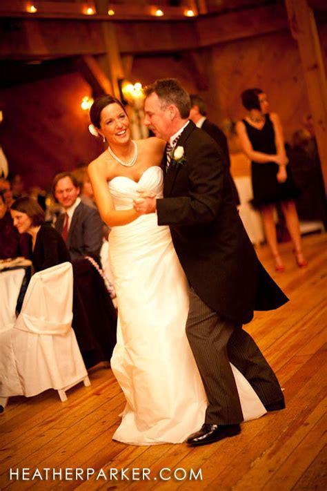 boston barn wedding photographer chicago wedding