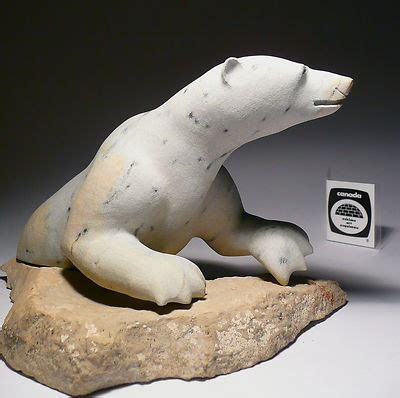 eskimo soapstone carvings 272 best ideas about carvings on toys