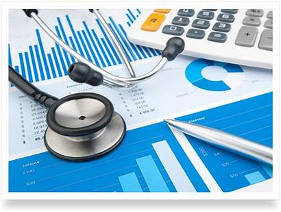 Writing Medical Editing Training Health Medicine Tonex