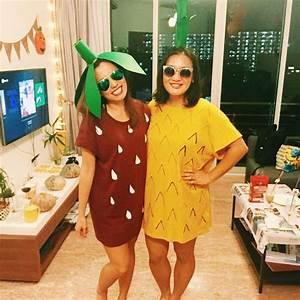Ananas Kostüm Selber Machen : les 25 meilleures id es de la cat gorie costume ananas sur pinterest costumes de fruits ~ Frokenaadalensverden.com Haus und Dekorationen