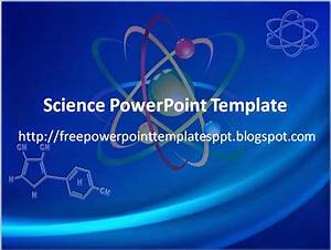 Science ppt templates free training and development presentation training and development ppt toneelgroepblik Choice Image