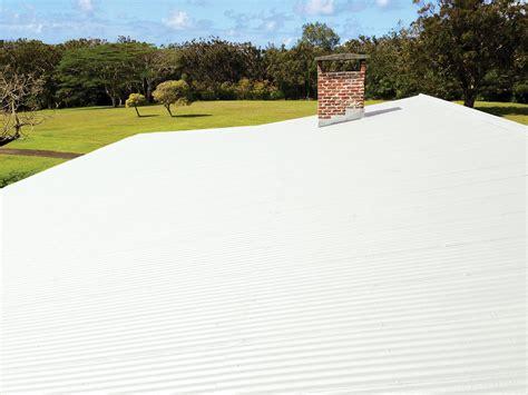 Gaco Elastomeric Deck Coating by Gacoroofultra Gaco Western