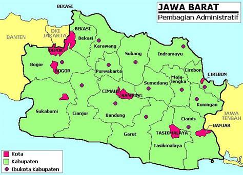 wisata sumedang geografis kabupaten sumedang