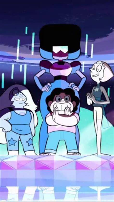 steven universe phone wallpaper google search steven