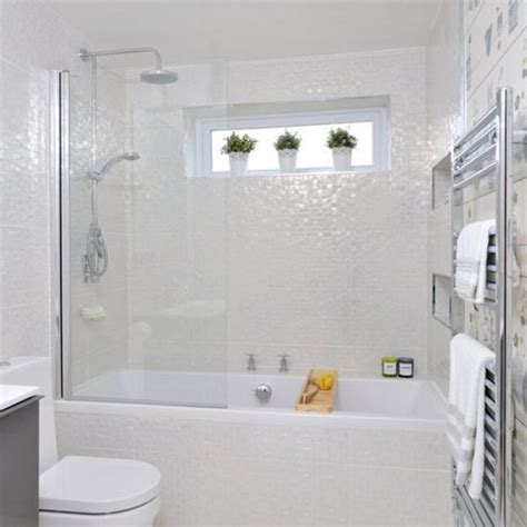 bathroom ideas for small spaces uk 25 bathroom remodeling ideas converting small spaces into