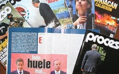 florence cassez traitement journalistique presse mexicaine ...