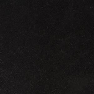 Granit Nero Assoluto : svart granit nero assoluto till b nkskiva i k k ~ Frokenaadalensverden.com Haus und Dekorationen