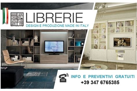 Librerie Economiche by Librerie Economiche Easy
