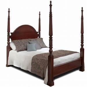 Solid Maple Bedroom Set - Fireside Furniture