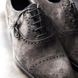Nettoyer Le Daim : nettoyer chaussure daim astuce ~ Nature-et-papiers.com Idées de Décoration