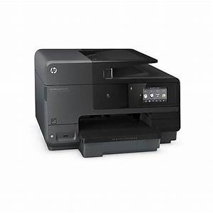 User Manual Hp Officejet Pro 8620 E  268 Pages