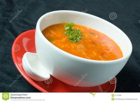 russische soep soljanka