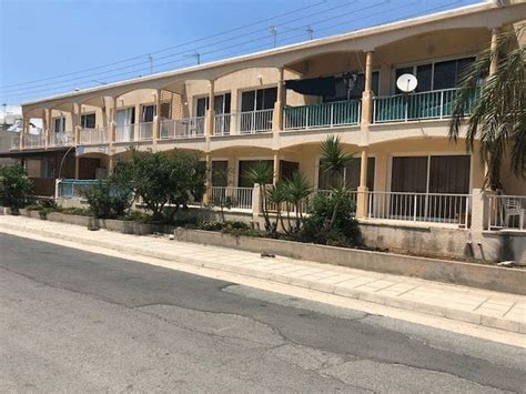 One Bedroom Apartments Ta by Cyprus Real Estate Agents Investment Realty