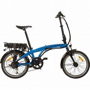 E Bike Faltrad 24 Zoll : remington urban folder 20 zoll e bike pedelec klapprad ~ Jslefanu.com Haus und Dekorationen