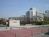 File:Osaka University Suita campus entrance.jpg ...