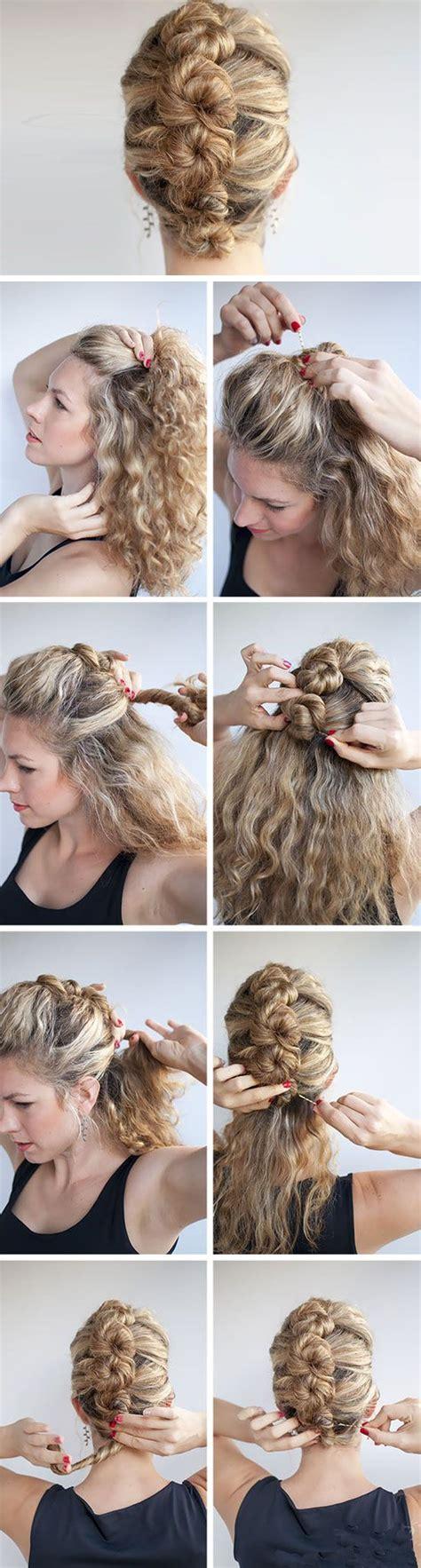 easy twist styles for hair glavportal 8131
