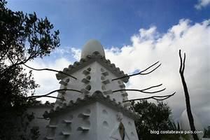 Maison Dali Cadaques : que faire et que voir sur la costa brava lors de vos vacances ~ Melissatoandfro.com Idées de Décoration