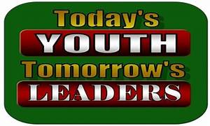 John Maxwell Team Youth Leadership Event - YouthMax | PM ...