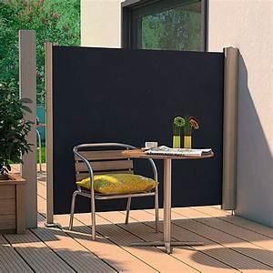 Seitenmarkise Ausziehbar 4 M : seitenmarkise xxl von g rtner p tschke ~ Whattoseeinmadrid.com Haus und Dekorationen