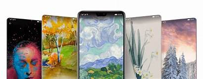 Themes Huawei Themess
