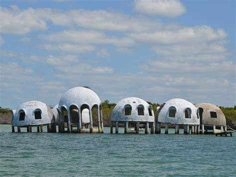 Marco Island Boat Rental by Boat Tours On Marco Island Fl Florida Adventures
